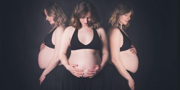 aktuelles_schwangerschaftsfotografie-2