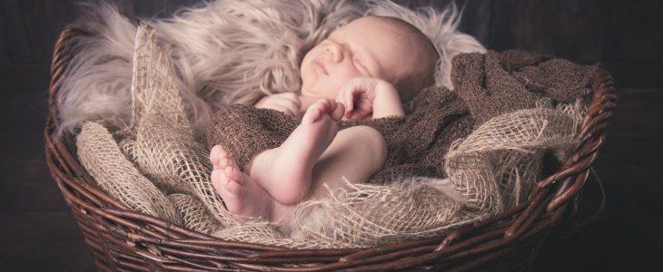babyfotografie_newborn