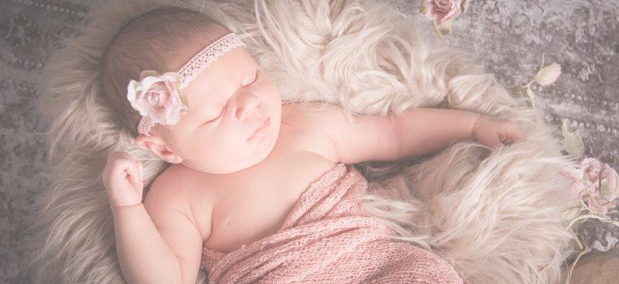 newbornfotografie_babyfotografie_newborn-6