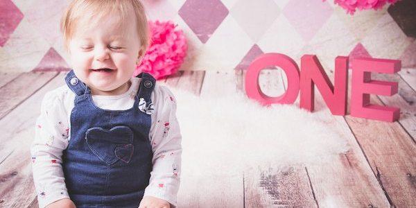 Geburtstag_baby_fotografie