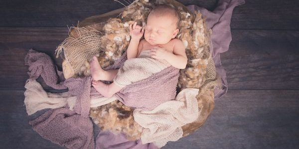 newborn_baby_fotografie