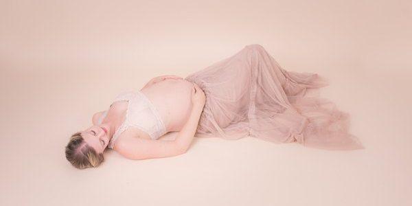 schwangerschaftsfotografie Kopie