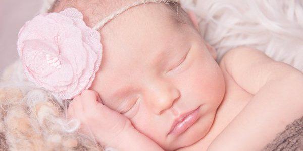 newborn-neugeborenenfotografie