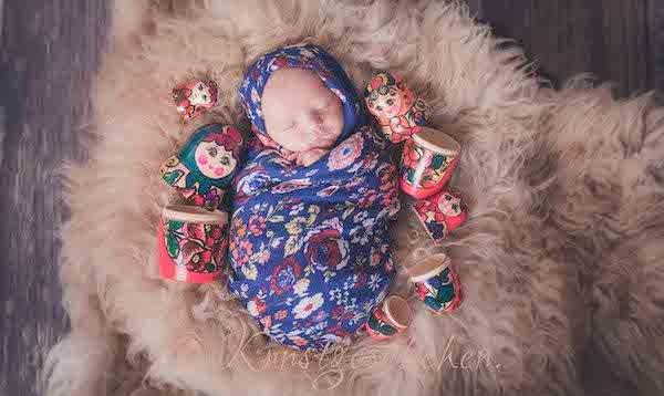 newborn_neugebornenfotografie_geschwister_fotos