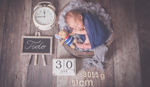 newborn fotografie mit liebe bei Kunstgeschehen