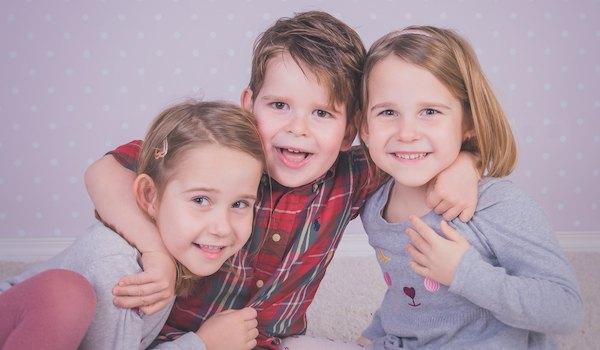 Kinderfotos Familienfotografie wolfenbuettel