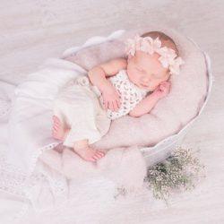 neugeborenenfotografie in wolfenbüttel und Braunschweig