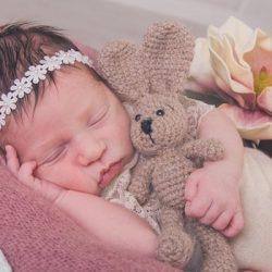 e_newbornb_aliya-3