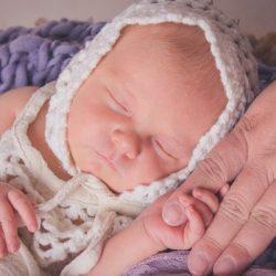 i_froschek_newborn
