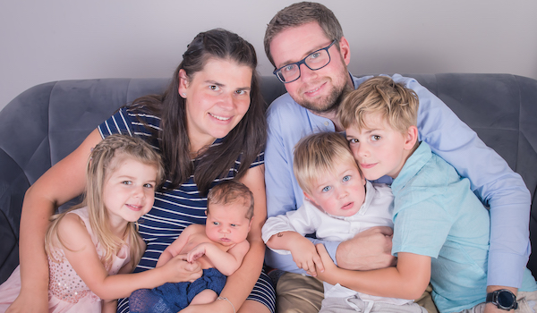 Kinderfotos_familienfotos